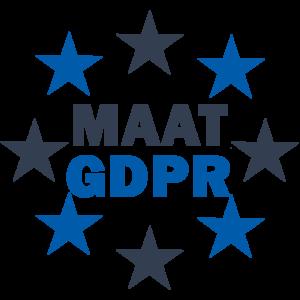 MAAT - GDPR | Trattamento dati personali