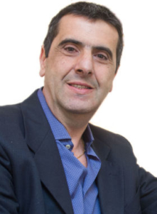Aldo Campione