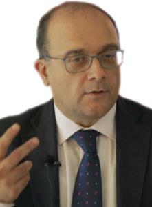 Prof. Dott. Michele Iaselli